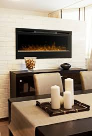 majestic gas fireplace wiring diagram fireplaces majestic blf50 lg3 majestic gas fireplace wiring diagram fireplaces