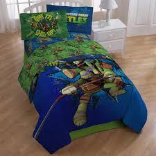 Teenage Mutant Ninja Turtles Sheet Set - Walmart.com