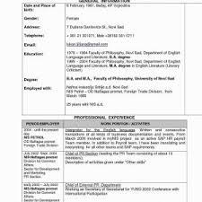 sample resume for law school sample resume of law school graduate new sample resume law graduate