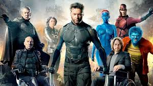 stream x men days of future past plejmo x men days of future past