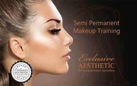 semi permanent makeup is the same as anything you get what you pay for yes of course you can get er for exle you can a