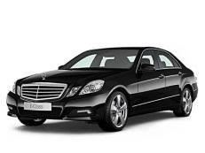Mercedes Benz E Class Specs Of Wheel Sizes Tires Pcd