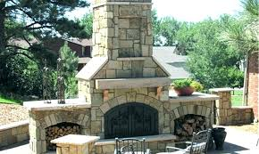 diy outdoor fireplace kits interior outdoor fireplace plans chimney wood burning kits fascinating homemade designs easy diy outdoor fireplace kits