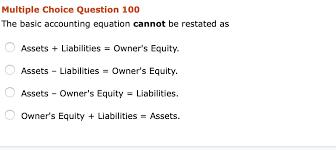 multiple choice question 90 the basic