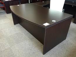 kenosha office cubicles. brilliant cubicles kenosha office cubicles cubicles product number crescendo  typical 1 b intended kenosha office cubicles u