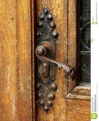 antique door hardware. Antique Door Hardware