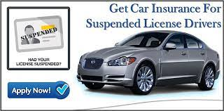 Get your instant quote in 3 minutes! Get Car Insurance With Suspended License With No Money Down By Martin Scott Medium