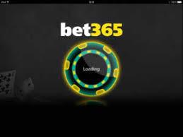 365 sport betting