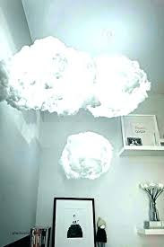 boys bedroom lamp chandelier night light nursery lamps with lights contemporary ceiling a modern boys bedroom