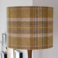 laura ashley lamp shades made to measure design ideas