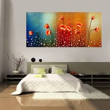 Decorate Your House Diy Wall Decor As Cheap And Easy Solution For Decorating Your House