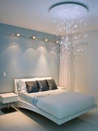 bedroom track lighting ideas. Coolest Track Lighting Chandelier With Home Interior Redesign Regarding Contemporary Decor Bedroom Ideas