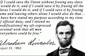 Abraham Lincoln Quotes On Slavery Extraordinary Abraham Lincoln Slavery Civil War Quote 488K Pictures 488K Pictures