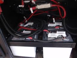 rv batteries getting the most out of your rv battery rv batteries