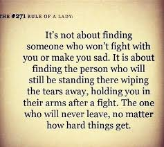 Definition Of Love Quotes Extraordinary Definition Of Love Quotes Han Quotes