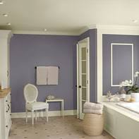 Bathroom Wall Paint Colors Newhow To Choose Paint Colors For A Benjamin Moore Bathroom Colors