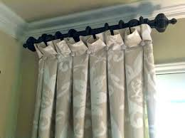 Curtain rods for small windows Bowed Small Curtain Rod Curtain Rods For Small Windows Short Curtain Rods Short Curtain Panels Large Size Small Curtain Rod Door Window Wholesale Beddings Small Curtain Rod Inch Curtain Rod Inch Curtain Rod Small Curtain