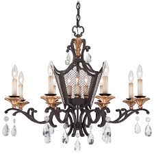 cortona 12 light chandelier jessica mcclintock home the romance collection