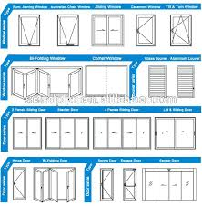 full image for standard office door sizes uk standard size aluminium doors and windows aluminium doorsaluminium