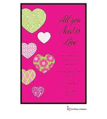 Valentines Invitations 21 Best Valentines Day Party Invitations Images Valentines Day