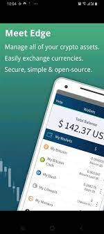 Ios users get first 'decentralized' bitcoin wallet with breadwallet apple's iphone is so popular and have massive shares in smart phone market. Best Bitcoin Wallet App Safest Wallet Revealed Stockapps