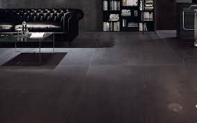 Metal floor tiles Recycled Metal Floor Tiles Metal Xxl Black Metal Iris Ceramica Metal Xxl Black Metal Floor And Wall Tiles Iris Ceramica