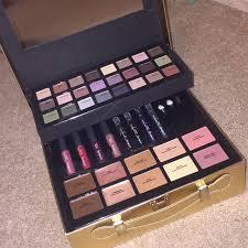 ulta beauty makeup kit