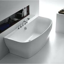 american standard americast trendy bathtub problem forum 2 soaking problems