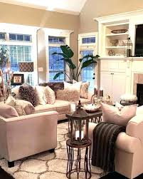 ideas for living room walls decoration designs simple and cozy wall design pictures gallery de