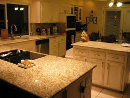 kitchen photo new venetian gold granite granite countertops fresno california