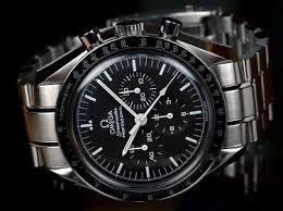 best top brand watches photos 2016 blue maize top brand watches