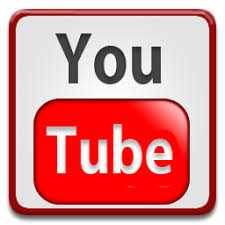 Youtube Icon Download Free Download Youtube Icon 213383 Download Download Youtube Icon