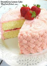 Easy Summer Cake Decorating Ideas Waggapoultryclub