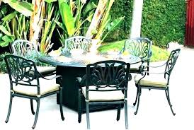 outdoor chair covers garden kitchen faucets patio furniture ca