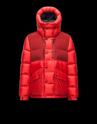 Moncler Down Jacket Men ,moncler sale online,exclusive range