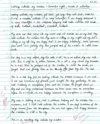 essays written twenty hueandi co essays written by children very funny the fun learning