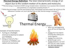 Radiant Energy Definition Pdf