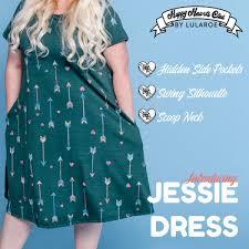 Llr Caroline Size Chart Sizing Chart For Lularoe Jessie Www Bedowntowndaytona Com