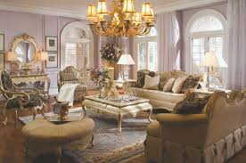 aico living room set. lavelle living room collection from aico furniture · 875322 set
