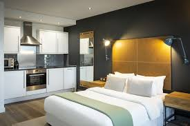 aparthotel adagio london ord opening october 2018 in london hotel rates reviews on orbitz