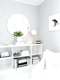 light grey wall paint light grey paint color with white furniture and decor for a clean open look light grey wall paint bedroom