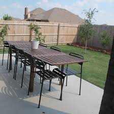 ikea patio furniture reviews. Img 1095 Random 2 Ikea Patio Furniture Reviews R