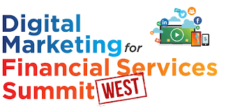 Services Marketing Best Financial Services Marketing Conferences 2019 Guide