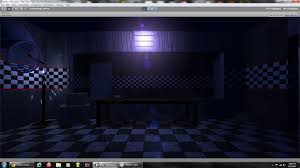 desk fan fnaf. Exellent Fan Does Anybody Have A Desk Fan Model Compatible With Unity3d I Donu0027t Know  How To Model Thatu0027s The Most Important Thing Thatu0027s Missing To Desk Fan Fnaf E
