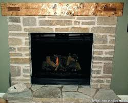 wooden mantels for fireplaces gas fireplace mantels fireplace mantel designs wood reclaimed wood mantle fireplace mantel