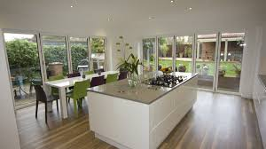 Kitchen Granite Worktop Cream Kitchen Granite Worktop Fancy Home Design