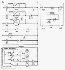 similiar heat pump electrical schematic keywords pics photos heat pump wiring diagram schematic