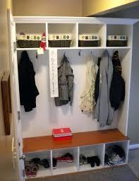 Shoe Rack And Coat Hanger Inroom Designs Coat Hanger And Shoe Rack Cosmecol 58