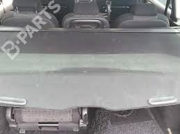 fuse box peugeot 307 break 3e 1 6 hdi 110 2388261 fuse box 9659742080 peugeot 307 break 3e 1 6 hdi 110 5 doors