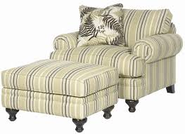 Paula Deen Living Room Furniture Collection 93 Best Images About Paula Deen Furniture Living On Pinterest
